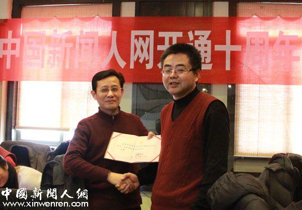 WWW_GAOAV_VOM_陕西第一消息,榆阳区羊子豢养量197; www.gaoav.