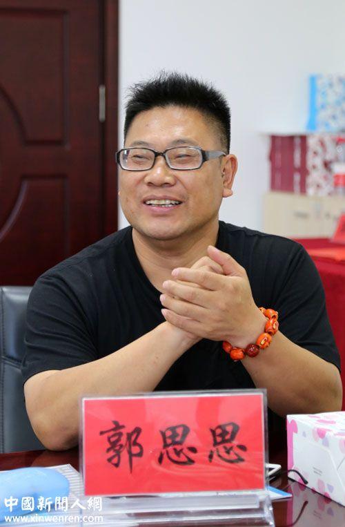 一位诗歌义工的中国梦 评 中国诗歌地理 00后九人诗选