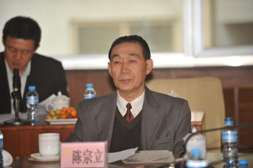 1979年,青海省发生了一起震动全国的高干子弟杀人案,即杨小民故意