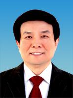蔡赴朝:国家新闻出版广电总局局长、党组书记,国家版权局局长