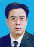 范红潮:河北省新闻出版广电局副局长、党组成员