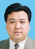 马来顺:河北省新闻出版广电局党组成员,河北电视台台长(总编辑)、分党组书记