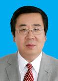 王智:河北省新闻出版广电局党组成员,河北人民广播电台台长、分党组书记