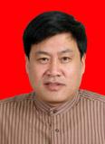 项向阳:河北省新闻出版广电局副巡视员