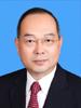 杨振武(人民日报社社长)