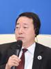 张仁华(陕西日报社社长、陕西日报传媒集团董事长、党委书记)
