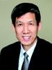 王福豹(陕西广播电视台台长、陕西广播电视集团有限公司董事长)