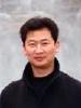 李超(《健康导报》总编辑)