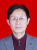 徐进军(陕西教育报刊社党总支书记、总编辑)
