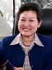 薛晓燕(时代人物杂志社社委会主任)