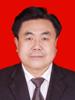 赵锦荣(《现代企业》杂志总编辑、社长)