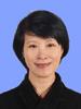 王晓晖(中国新闻社总编辑兼副社长)