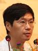 张坤(中国青年报社党组书记、社长、总编辑)