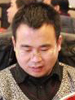 顾宸宇(《人民政协报》记者)