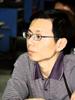 郭远光(中国新闻人网、今日丝路总编辑、人物传播学创始人)