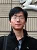 郭朝阳(中国新闻人网、今日丝路副总编辑)