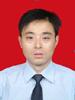 谷新明(陕西教育报刊社网编室主任)