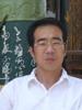 史飞翔(陕西省传记文学学会副会长)
