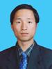 梁挺(青年学者、陕西省民协锣鼓文化专委会副主任)