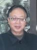 赖伯年(陕西省社会科学信息学会副会长兼秘书长)
