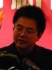 王新民(陕西省新闻出版局调研员)