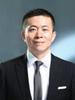 曹国伟(新浪董事长兼CEO、微博董事长)