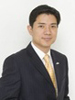 李彦宏(百度公司董事长兼首席执行官)