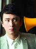 王思聪(北京普思投资有限公司董事长、熊猫TV的CEO、中国移动电竞联盟主席)
