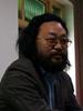 李震(陕西师范大学新闻与传播学院院长)