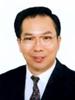 王国庆(重庆新闻学院院长)