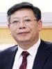 张昆(华中科技大学新闻与信息传播学院院长)