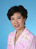 高晓虹(中国传媒大学电视与新闻学院院长、新闻传播学部部长)