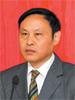 尹明华(复旦大学新闻学院院长)