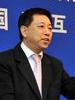 刘昶(中国传媒大学新闻学院院长)