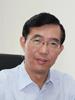 金鑫荣(南京大学出版社社长)