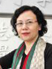 王焰(华东师范大学出版社社长)
