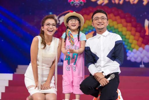 主持人朱迅最新消息 朱迅得癌症的主要原因是什么
