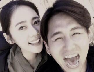 于晓光被评韩国年度热门人物 是榜单中唯一的中国人
