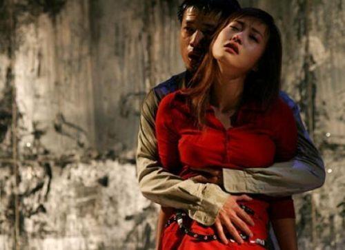 《情满四合院》收官 京味儿电视剧在南方的影响如何