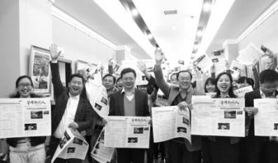 华中师范大学新闻传播学院:媒介素质教育融入课堂内外