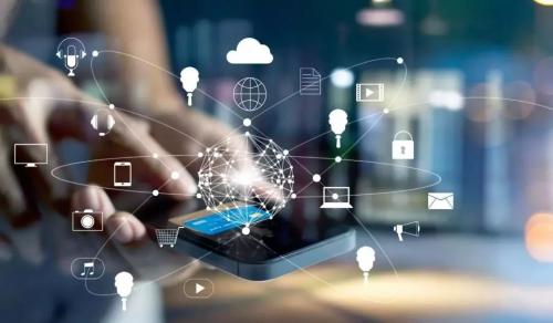 多地加快公共数据对外开放 推动数字经济发展建设