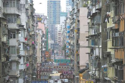 美国南加州十余华人社团就香港问题联合发表声明