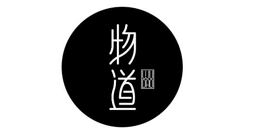 """中人社传媒着力推进""""八融"""""""