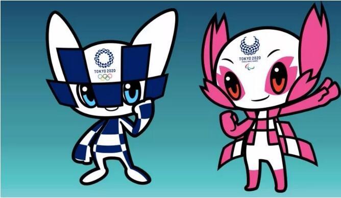 东京奥运会如期举办困难,疫情控制不住就真的停办了!