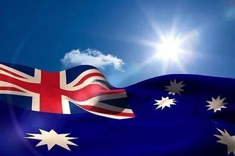 """中国列出""""打击清单"""",澳大利亚见状慌了!"""