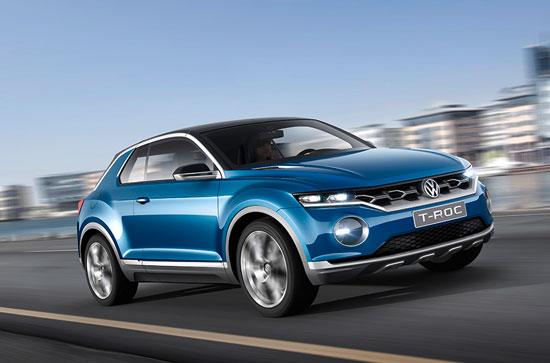 德国大众汽车公司同意支付900万欧元了结涉及大众两位高管的案件