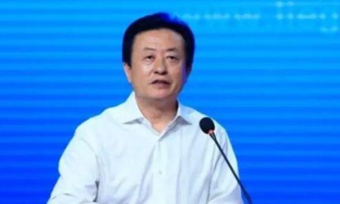 全国政协委员孙寿山解答有声阅读如何营造健康发展