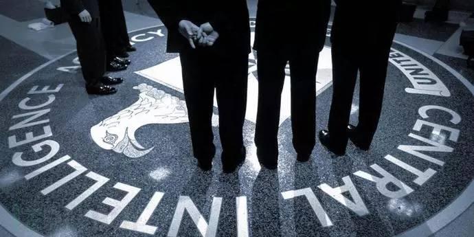德媒称间谍被策反