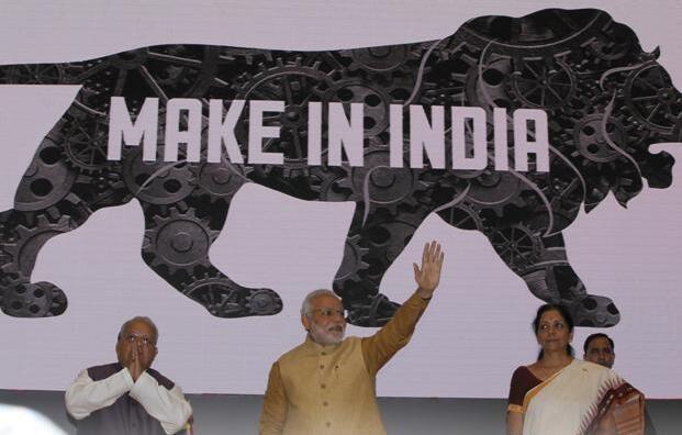 印度一边抵制一边用