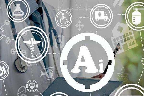 人工智能改变传媒产业